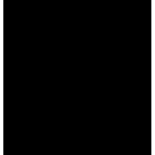 Milwillah Icon